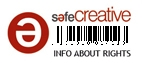 Safe Creative #1101010014113