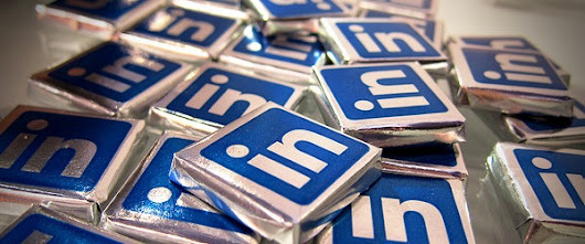 LinkedIn Is No Longer Optional For Small Businesses - Hootsuite Social Media Management