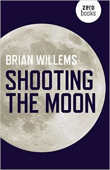 Image result for Brian Willems, Shooting the Moon,