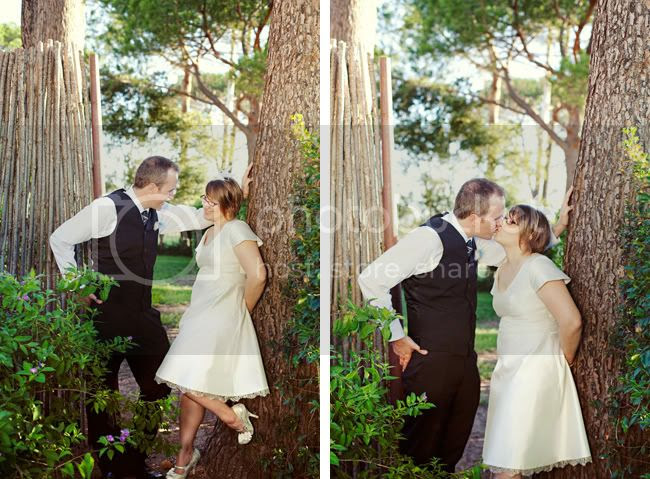 http://i892.photobucket.com/albums/ac125/lovemademedoit/PA_ForestWedding_020.jpg?t=1300784086