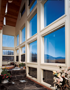 Comfort Engineering Jeld Wen Windows Doors
