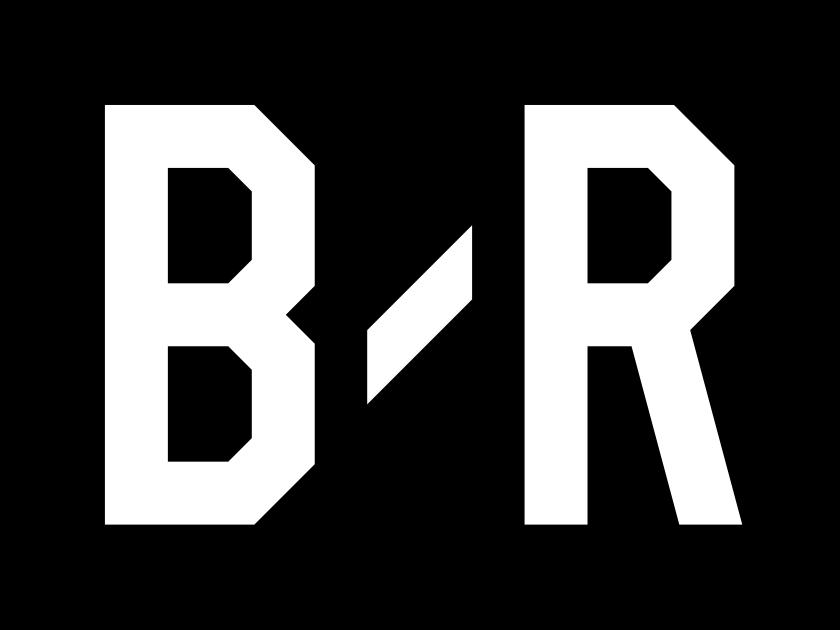 Minnesota Vikings | Bleacher Report