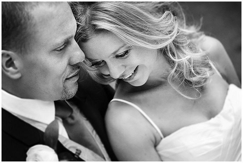 Top wedding photography at Ashridge House photo Ashridge House wedding 026a.jpg
