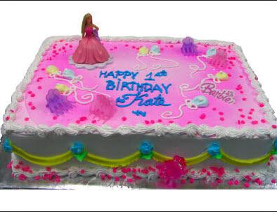 Latest Birthday Cake Designs 2013 2014 Itsmyideas Great Minds Discuss Ideas