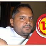 BJP विधायक इन्द्रप्रताप तिवारी को 5 साल की सजा - देखिए One Minute One News | Non Stop News | Hindi