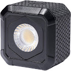 Lume Cube LED Air Light