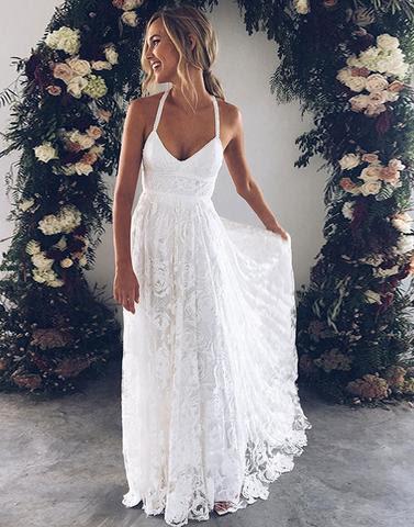 Consignment shops bodycon dress long sleeve white wedding dresses length johnson city