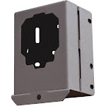 Stealth Cam Steel Lockable Security Bear Box for DS4K Hunting Game Trail Camera by VM Express