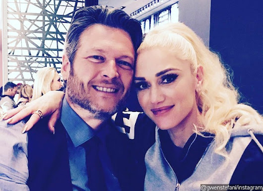 Is Gwen Stefani Pregnant With Blake Shelton's Child?