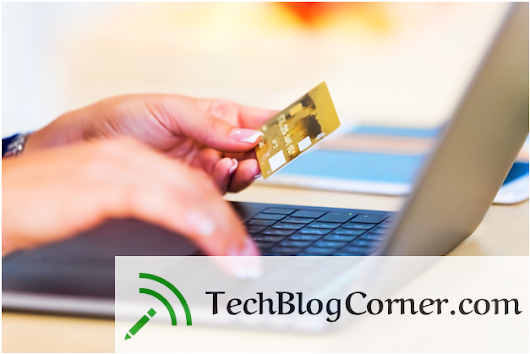 6 Worst Checkout Conversions Tactics That Are Driving Your Buyers Away - TechBlogCorner®
