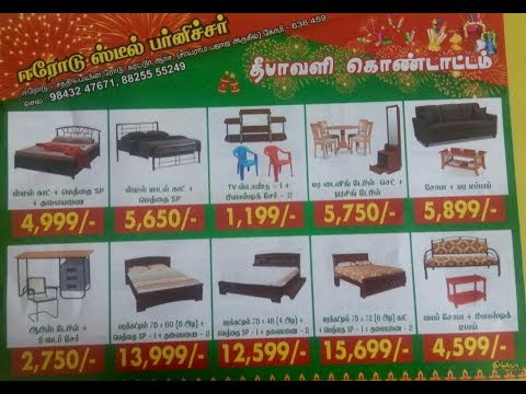 Diwali Sales Diwali Sales Diwali Sales Diwali Sales....Happy Diwali 2017 to all...!