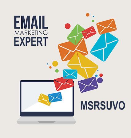 Freelance Email Marketing Jobs Online - Upwork