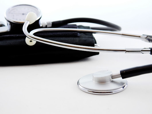 Florida Personal Injury Lawyers Define Medical Malpractice