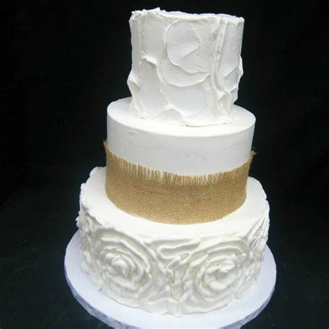 1000  images about Spackled cake on Pinterest   Frostings