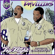 Da Villins - Top Flight [prod. by Ill Tal]