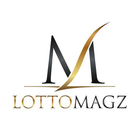 ml logo brand logo fashion logo design logo design logos