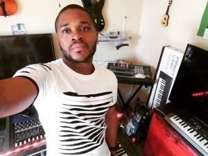 [PRODUCER] BENNY BEAT-MAKER DELIVERS HIS BRONX SOUND | @bennymaker