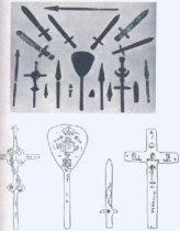 Gravura espada