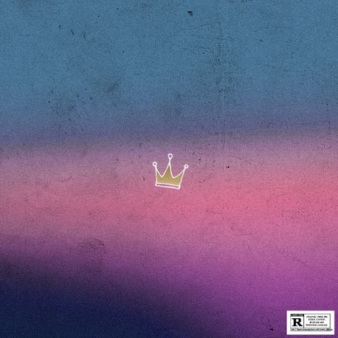 DOWNLOAD/STREAM/BUY FULL ALBUM: CROWN - A-Q & Loose Kaynon