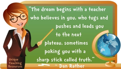 100 Famous Teacher Quotes Download Free Posters And Graphics Of