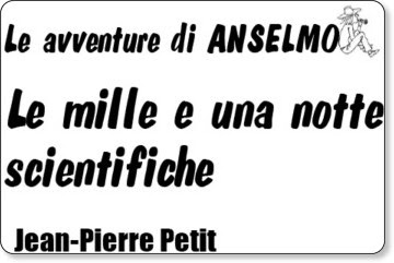 http://www.savoir-sans-frontieres.com/JPP/telechargeables/Italien/1001_nuits_italien/1001_nuits_italien.htm