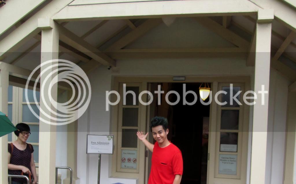 photo SingaporeBotanicGardensIssacDang32.jpg