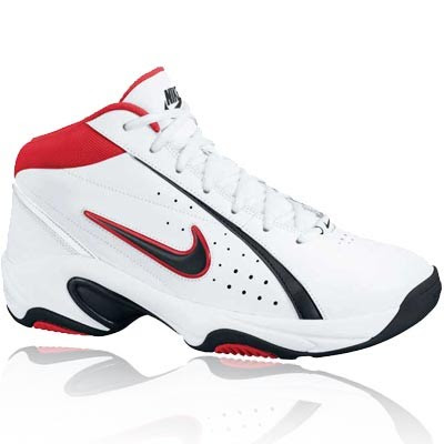 2fbd078bad5cd Nike Overplay Basketball Shoessave Onlinesportsshoes - rockabilly shoes