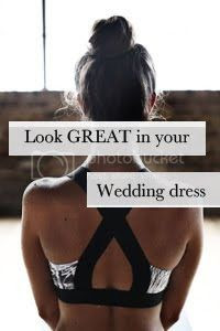 photo pdxbridalfit packages-1_zpsb44f6mrn.jpg