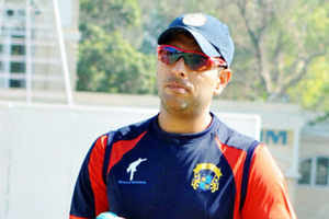 Selectors might mull over Yuvraj's inclusion for World Cup