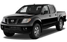 04 14 Nissan Frontier Fuse Box Diagram