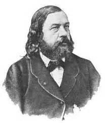 theophile gautier kimdir