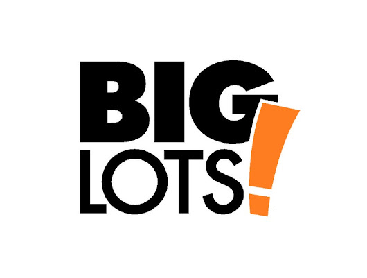 BigLots Coupon for $10 off $50, $20 off $100 or $40 off $200 In-Store or Online (Valid thru 8/19)