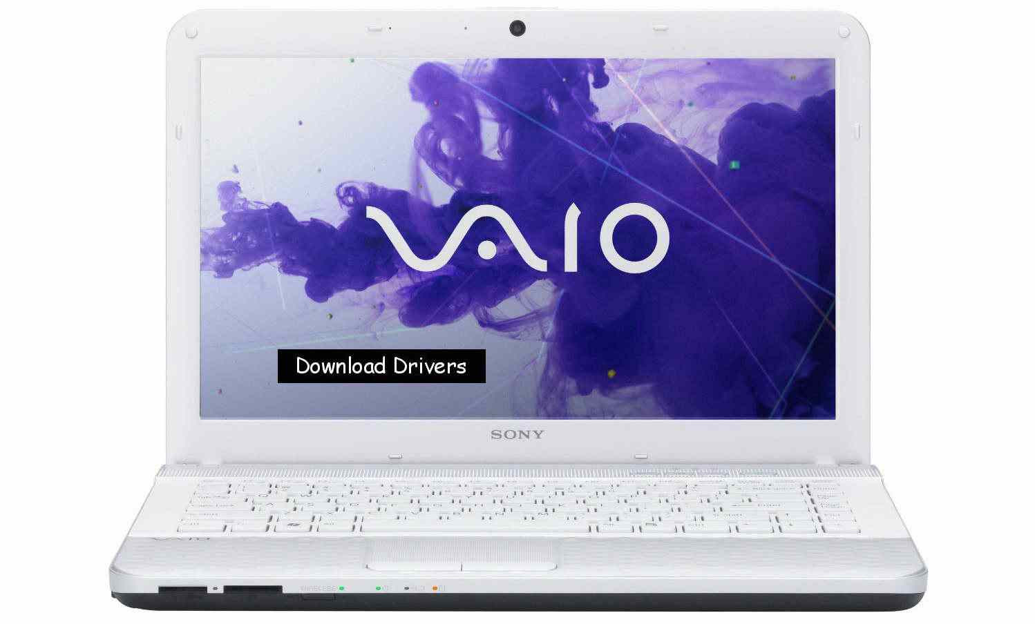 Windows and Android Free Downloads : Sony Vaio Touchpad Driver Windows 8