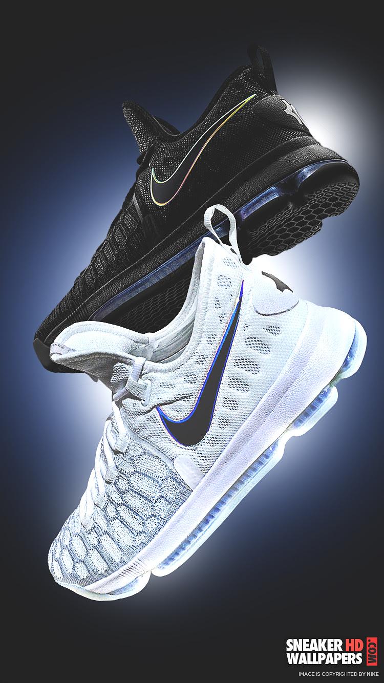 Wallpaper Hd Nike Shoes Wallpaper Hd