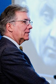 Le professeur de droit Daniel Turp a aussi... (PHOTO OLIVIER JEAN, ARCHIVES LA PRESSE) - image 1.0