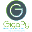 GigaPy | Software Innovation