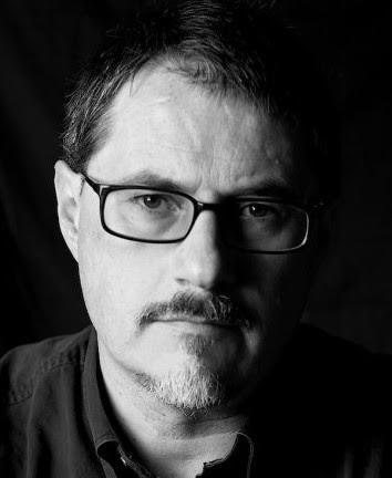 David McIntire