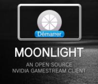 Vita-Moonlight 0.9.1 Released