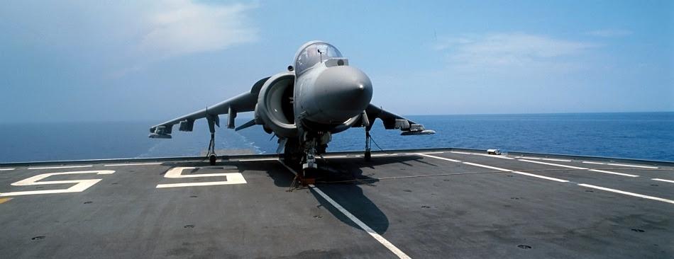 Attacco in Libia, perché favorire il terrorismo appoggiando gli Usa?