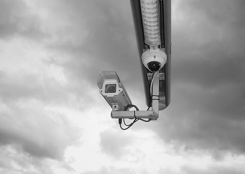 'Peekaboo' Zero-Day Exploit Targets Security Camera - Security Now