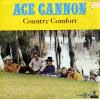 ACE CANNON - country comfort
