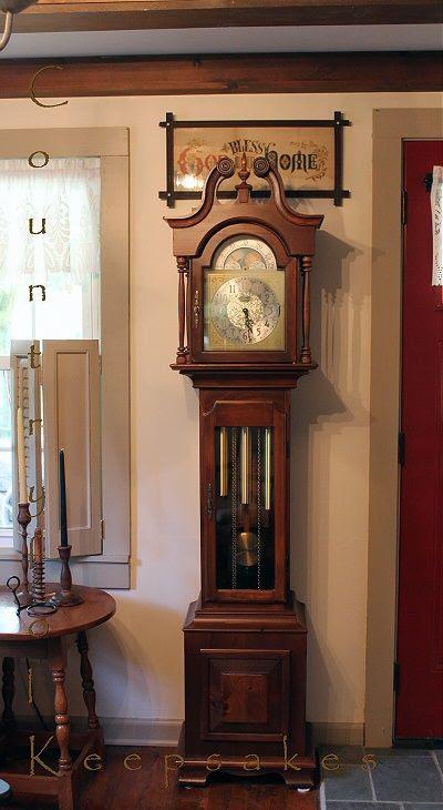 photo clock02_zpsohdjki0h.jpg
