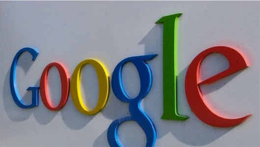 Google: profonde variazioni nelle Linee Guida per i Quality Raters