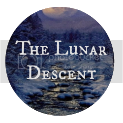 The Lunar Descent