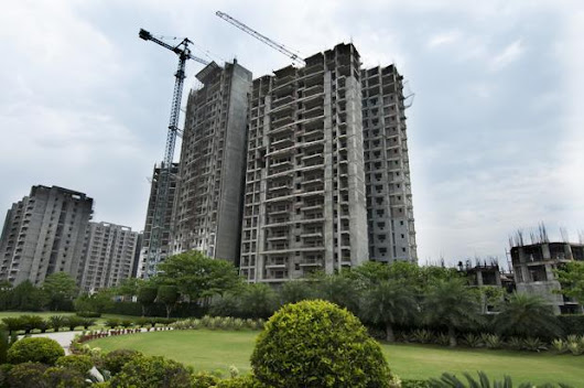 Narendra Modi's festive offering can revive Indian property