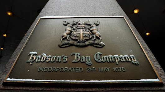 Competition Bureau says Hudson's Bay misled consumers on mattress prices