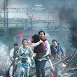 Train To Busan Full Movie HDRip 720p - FullMovie720p.com