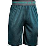 Under Armour Boys' Tech Prototype 2.0 Shorts