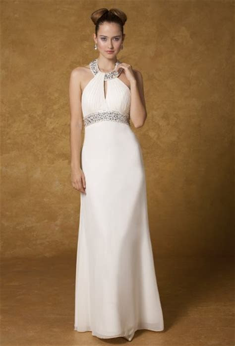 1327691510494 5086F0 Bayamón wedding dress