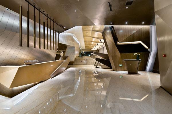 The Asia Pacific Interior Design Awards - Indesignlive ...